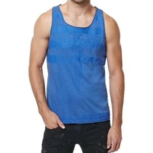 Other - Buffalo David Bitton men's tank